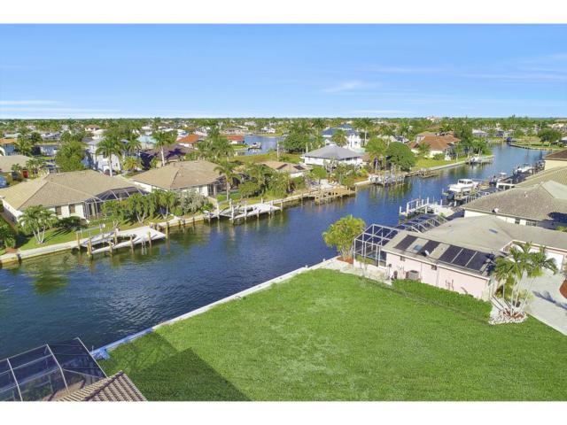 WATER INDIRECT Barbarosa Court #8, Marco Island, FL 34145 (MLS #2182677) :: Clausen Properties, Inc.