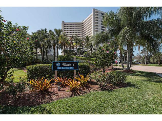 320 Seaview Court #112, Marco Island, FL 34145 (MLS #2182711) :: Clausen Properties, Inc.