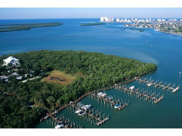 1066 Blue Hill Creek Drive #1066, Marco Island, FL 34145 (MLS #2182719) :: Clausen Properties, Inc.