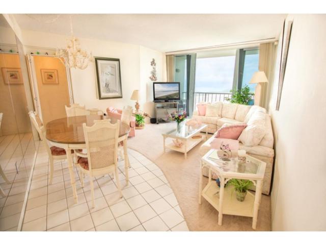 58 N Collier Boulevard #1404, Marco Island, FL 34145 (MLS #2182725) :: Clausen Properties, Inc.