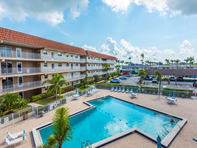 1202 Edington Place #201, Marco Island, FL 34145 (MLS #2182767) :: Clausen Properties, Inc.