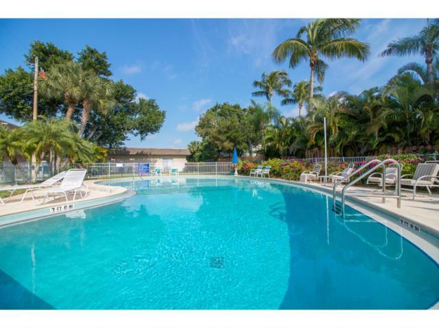 1047 Hartley Avenue #207, Marco Island, FL 34145 (MLS #2182809) :: Clausen Properties, Inc.