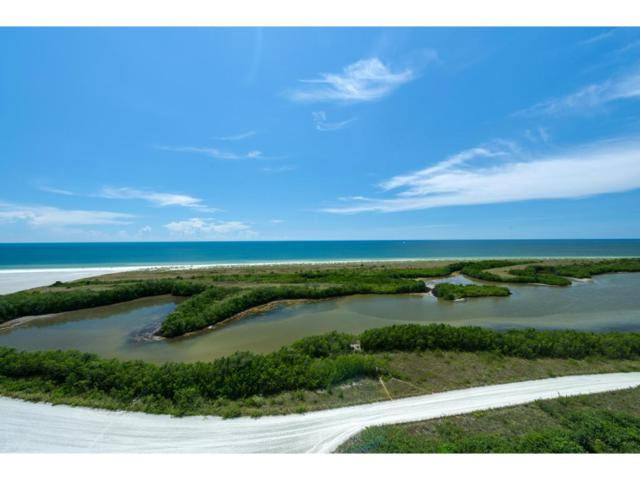 320 Seaview Court #601, Marco Island, FL 34145 (MLS #2182810) :: Clausen Properties, Inc.