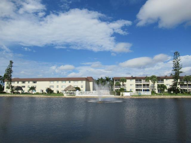 1008 Manatee Road G 307, Naples, FL 34114 (MLS #2182865) :: Clausen Properties, Inc.