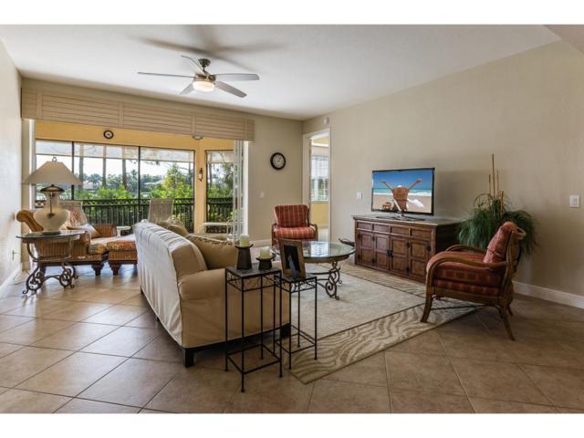 3930 Deer Crossing Court #101, Naples, FL 34114 (MLS #2182879) :: Clausen Properties, Inc.