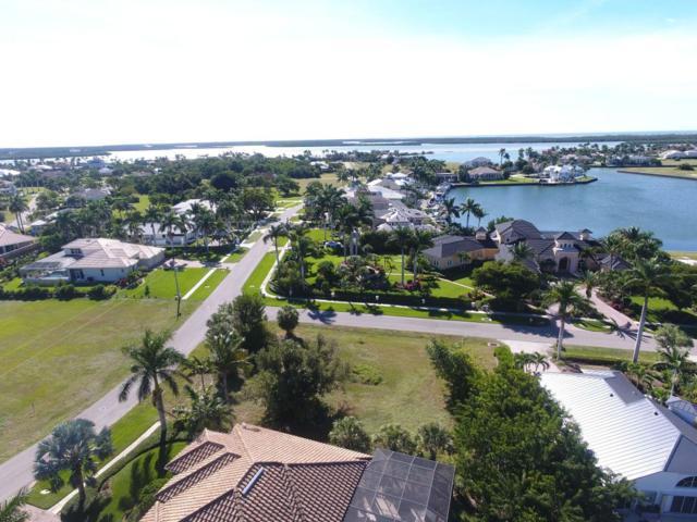 INLAND Ludlow Road #8, Marco Island, FL 34145 (MLS #2182916) :: Clausen Properties, Inc.