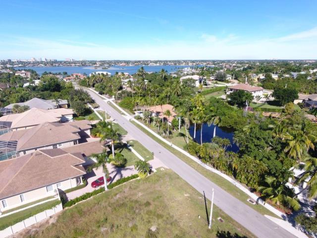 INLAND Watson Road #800, Marco Island, FL 34145 (MLS #2182917) :: Clausen Properties, Inc.