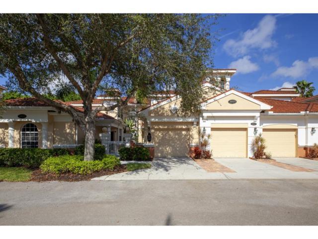 3955 Deer Crossing Court #201, Naples, FL 34114 (MLS #2182960) :: Clausen Properties, Inc.