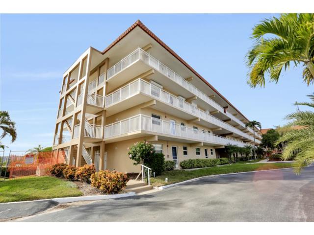 1208 Edington Place #204, Marco Island, FL 34145 (MLS #2182980) :: Clausen Properties, Inc.