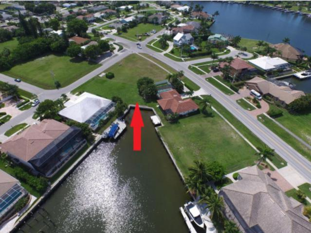 WATER INDIRECT Century Drive #23, Marco Island, FL 34145 (MLS #2182989) :: Clausen Properties, Inc.