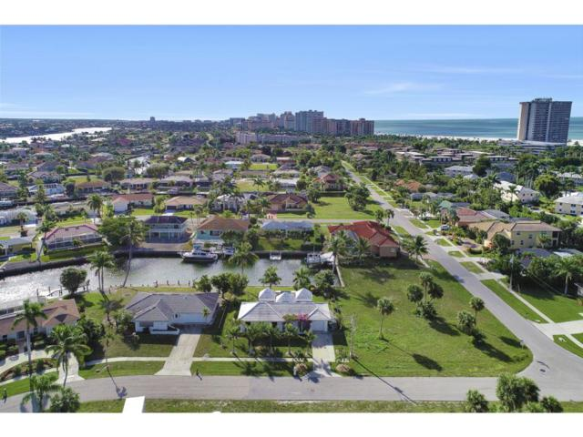 805 Saturn Court, Marco Island, FL 34145 (MLS #2182991) :: Clausen Properties, Inc.
