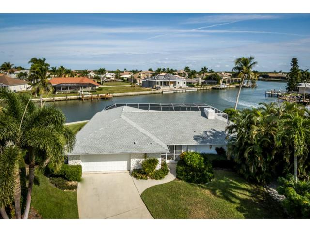 1899 Woodbine Court, Marco Island, FL 34145 (MLS #2182992) :: Clausen Properties, Inc.