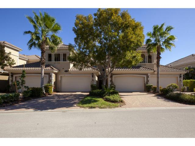 9234 Campanile Circle #204, Naples, FL 34114 (MLS #2183033) :: Clausen Properties, Inc.