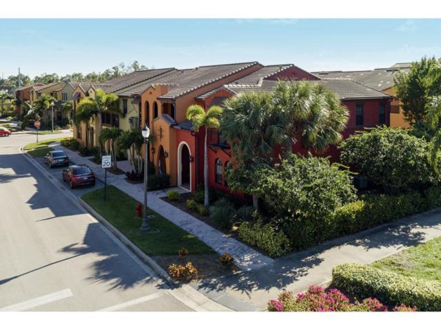 9026 Alturas Lane #3405, Naples, FL 34113 (MLS #2183038) :: Clausen Properties, Inc.