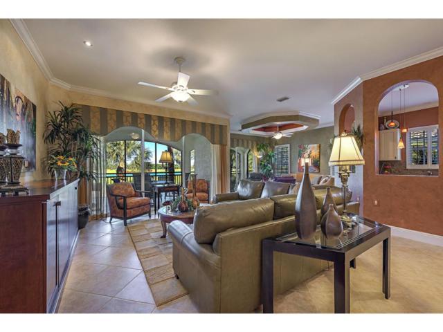 3301 Club Center Boulevard #202, Naples, FL 34114 (MLS #2183076) :: Clausen Properties, Inc.