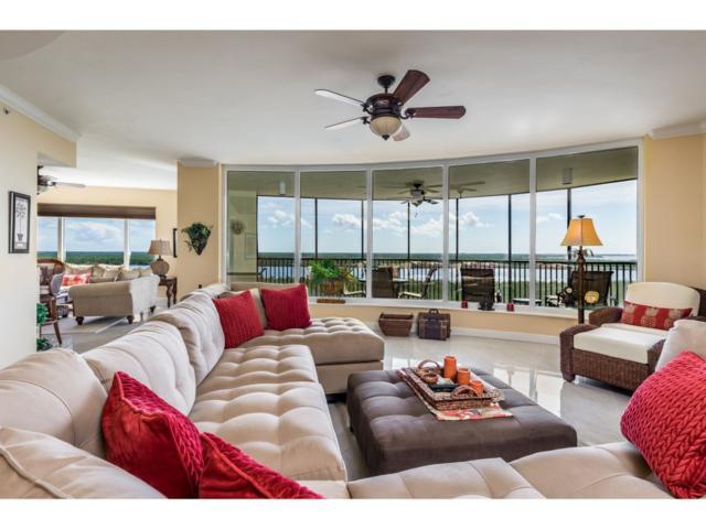 1050 Borghese Lane #704, Naples, FL 34114 (MLS #2190044) :: Clausen Properties, Inc.