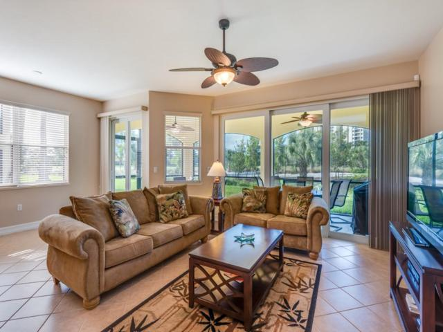 1255 Rialto Way #101, Naples, FL 34114 (MLS #2190045) :: Clausen Properties, Inc.