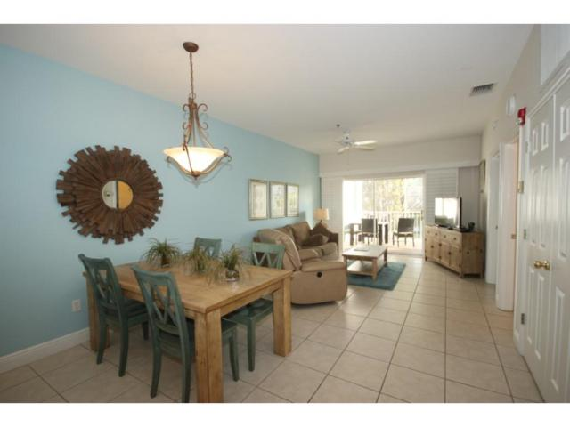 140 Palm Street #213, Marco Island, FL 34145 (MLS #2190094) :: Clausen Properties, Inc.