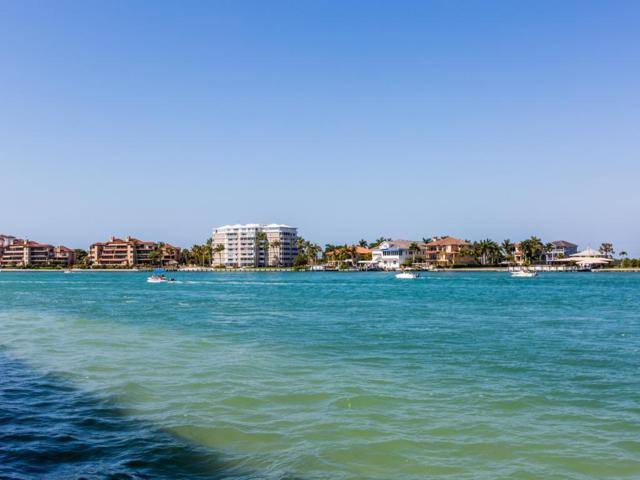 1215 Edington Place N1, Marco Island, FL 34145 (MLS #2190100) :: Clausen Properties, Inc.