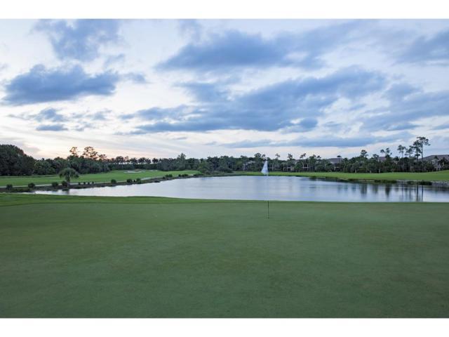 9057 Cherry Oaks Trail #201, Naples, FL 34114 (MLS #2190124) :: Clausen Properties, Inc.