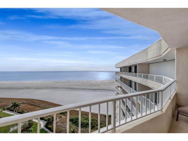 260 Seaview Court #1904, Marco Island, FL 34145 (MLS #2190151) :: Clausen Properties, Inc.