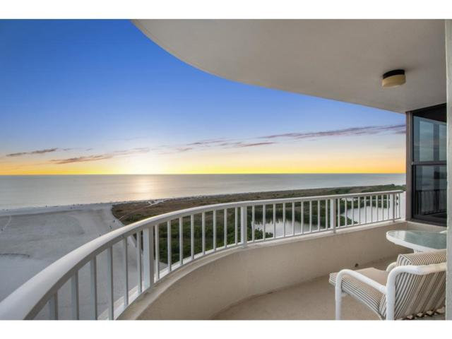 320 Seaview Court #2011, Marco Island, FL 34145 (MLS #2190162) :: Clausen Properties, Inc.