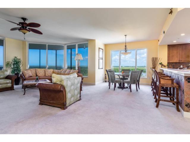 1065 Borghese Lane #706, Naples, FL 34114 (MLS #2190168) :: Clausen Properties, Inc.