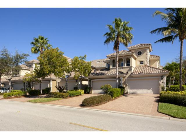 9270 Campanile Circle #204, Naples, FL 34114 (MLS #2190183) :: Clausen Properties, Inc.