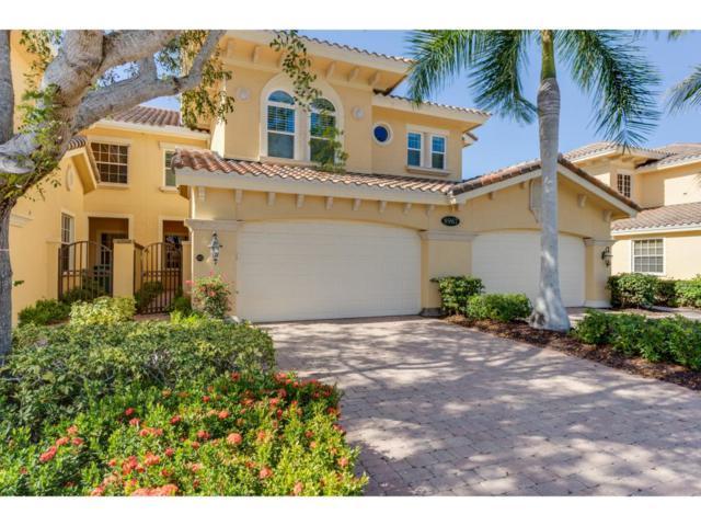 8967 Cherry Oaks Trail #102, Naples, FL 34114 (MLS #2190184) :: Clausen Properties, Inc.