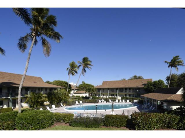 235 Seaview Court E8, Marco Island, FL 34145 (MLS #2190186) :: Clausen Properties, Inc.
