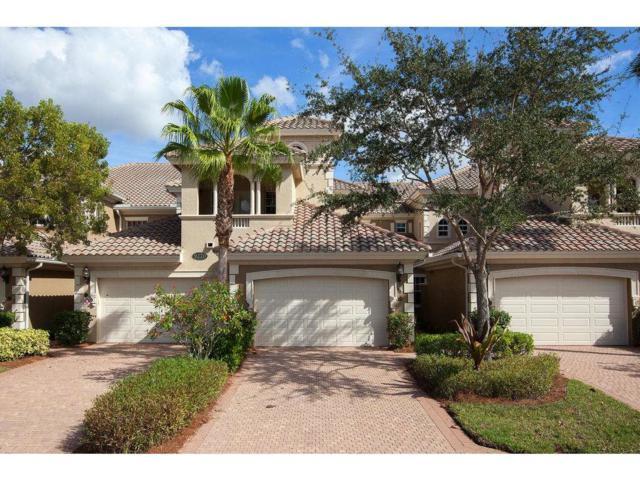 9270 Campanile Circle #102, Naples, FL 34114 (MLS #2190207) :: Clausen Properties, Inc.