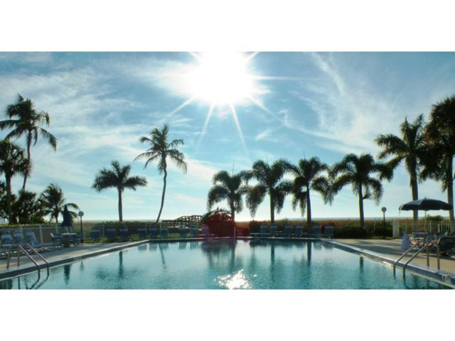 240 Seaview Court #110, Marco Island, FL 34145 (MLS #2190209) :: Clausen Properties, Inc.