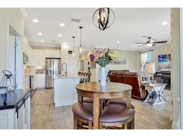 6934 Avalon Circle #405, Naples, FL 34112 (MLS #2190211) :: Clausen Properties, Inc.