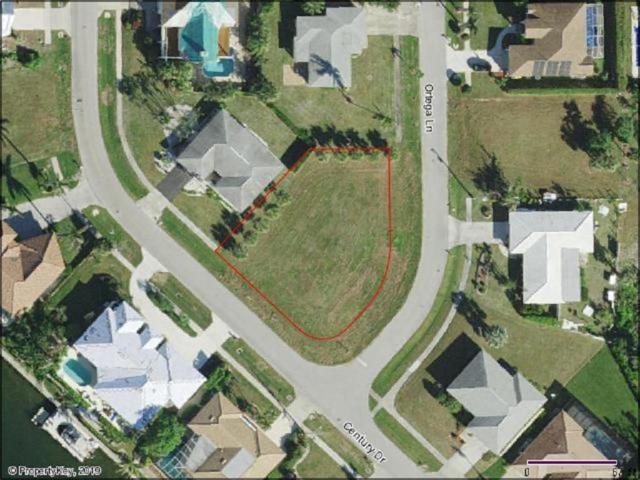 INLAND Century Drive #11, Marco Island, FL 34145 (MLS #2190223) :: Clausen Properties, Inc.