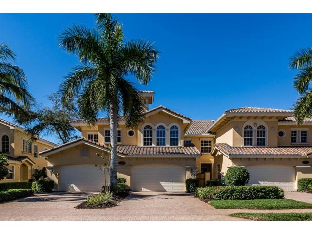 9077 Cherry Oaks Trail #101, Naples, FL 34114 (MLS #2190269) :: Clausen Properties, Inc.