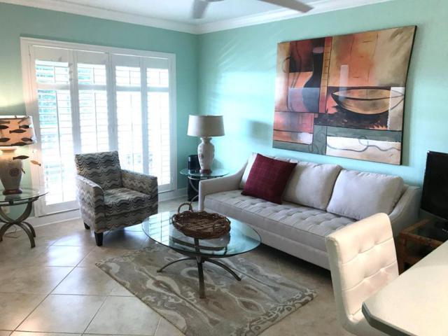 235 Seaview Court D-8, Marco Island, FL 34145 (MLS #2190306) :: Clausen Properties, Inc.