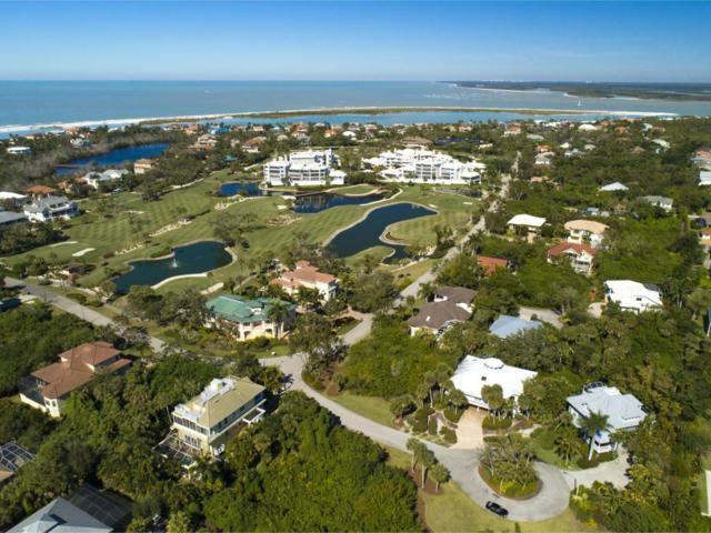 394 Periwinkle Court, Marco Island, FL 34145 (MLS #2190338) :: Clausen Properties, Inc.