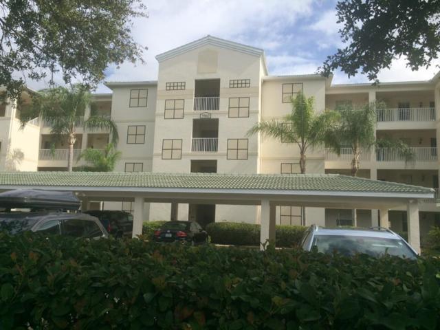 3960 Loblolly Bay Drive #402, Naples, FL 34114 (MLS #2190344) :: Clausen Properties, Inc.