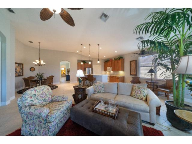 1272 Rialto Way #201, Naples, FL 34114 (MLS #2190363) :: Clausen Properties, Inc.