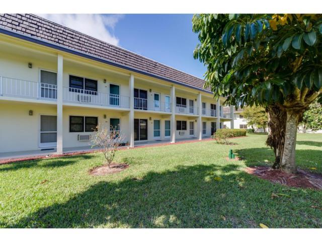 130 N Collier Boulevard F8, Marco Island, FL 34145 (MLS #2190405) :: Clausen Properties, Inc.