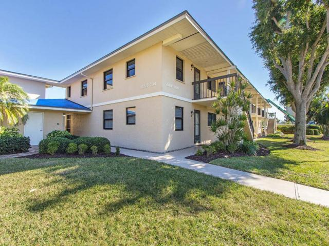 991 Collier Court #104, Marco Island, FL 34145 (MLS #2190415) :: Clausen Properties, Inc.
