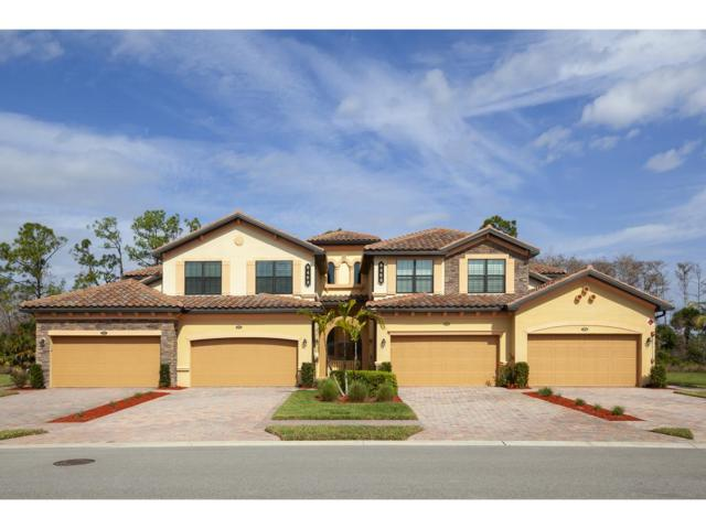 9468 Casoria Court #201, Naples, FL 34113 (MLS #2190450) :: Clausen Properties, Inc.