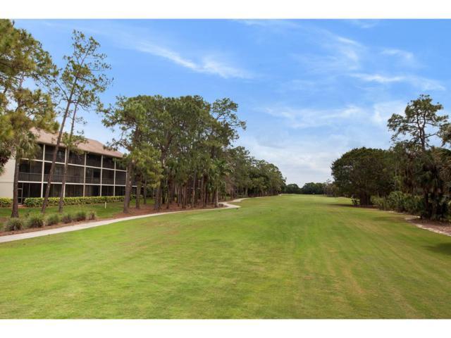 764 Eagle Creek Drive #202, Naples, FL 34113 (MLS #2190476) :: Clausen Properties, Inc.