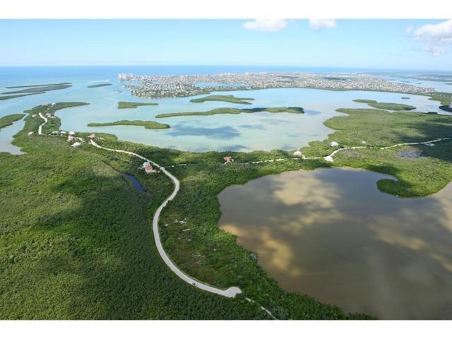 1065 Blue Hill Creek Drive #1067, Marco Island, FL 34145 (MLS #2190501) :: Clausen Properties, Inc.