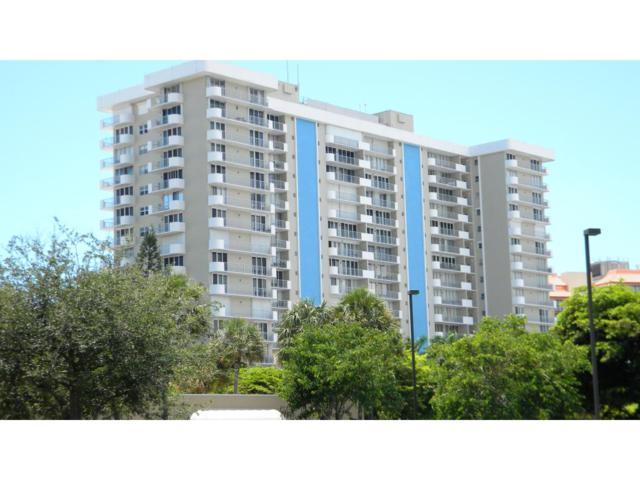140 Seaview Court 703 S, Marco Island, FL 34145 (MLS #2190504) :: Clausen Properties, Inc.
