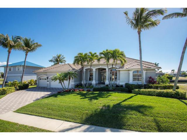 987 Hunt Court, Marco Island, FL 34145 (MLS #2190550) :: Clausen Properties, Inc.