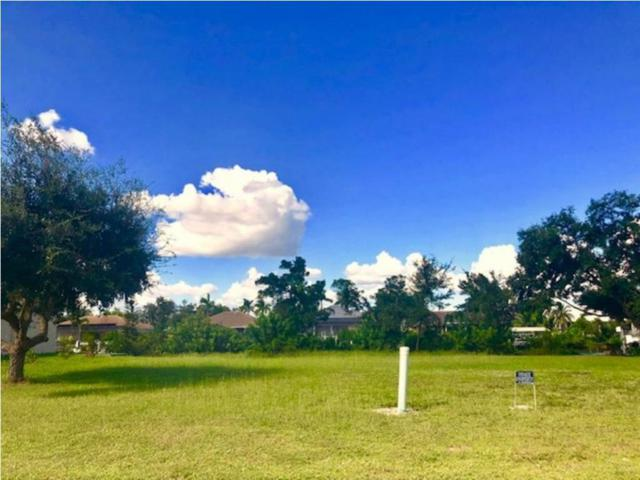 OFF ISLAND Windward Cay #0, Naples, FL 34114 (MLS #2190553) :: Clausen Properties, Inc.