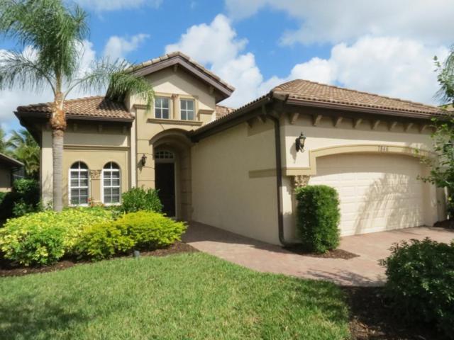 7846 Ashton Road, Naples, FL 34113 (MLS #2190555) :: Clausen Properties, Inc.