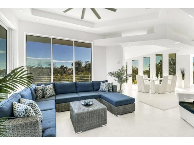 795 Waterside Drive, Marco Island, FL 34145 (MLS #2190561) :: Clausen Properties, Inc.