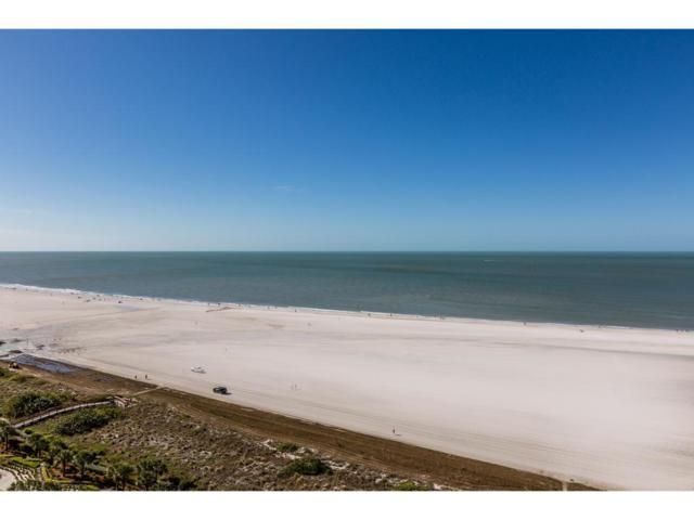 140 Seaview Court 1806S, Marco Island, FL 34145 (MLS #2190567) :: Clausen Properties, Inc.